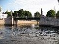 Saint Petersburg Krasnogvardeysky Bridge IMG 6440 1280.jpg