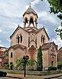 Saint Sargis Armenian church in London-4.jpg