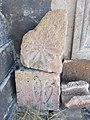 Saint Sargis Monastery, Ushi 117.jpg