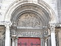 Saint gilles scenes from the life of christ 4.jpg