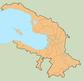 Saint petersburg districts map.png