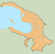 Saint petersburg districts map.png