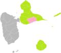 Sainte-Anne (Guadeloupe) dans son Arrondissement.png