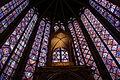 Sainte Chapelle, vitraux.JPG
