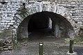 Sainte Eulalie de Cernon-Sortie du passage-20130515.jpg