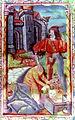 Sainte Libaire martyre.jpg