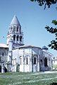 Saintes (3) en 1972.jpg