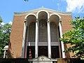Saints Constantine and Helen Cathedral - Richmond, Virginia 02.jpg