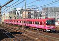 Sakura train Meitetsu 3702.JPG
