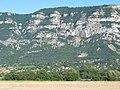 Salève - panoramio (6).jpg