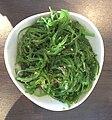 Salade Wakame.jpg