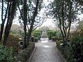 Salamanca - Huerto de Calixto y Melibea 03.jpg