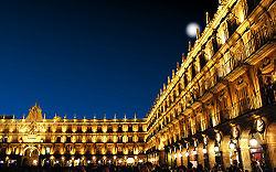 Salamanca Plaza Mayor por la tarde.jpg