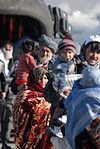 Salang Avalanche Evacuees Get Medical Treatment From ISAF service members DVIDS249380.jpg