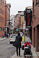 Salem Street, North End (7207865732).jpg