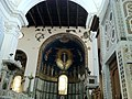 Salerno Cathedral Central Apse.JPG
