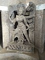 Salihundam archaeological museum 33.jpg