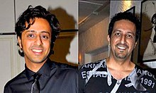 Salim and Sulaiman (Combined).jpg
