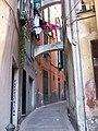 Salita San Bartolomeo delo Carmine - panoramio.jpg