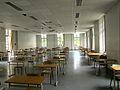Salleexamen-lycéemilitairedeSaintCyr.jpg