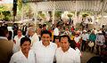 Salomon Jara en Silacayoapam Oaxaca 18 de marzo.jpg