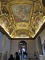 Salon de la Reine (Louvre).jpg