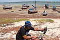 Salvaterra, Pará, Brasil - 2013.10.15 (01).jpg