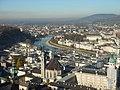 Salzburg the Sound of Music - panoramio.jpg