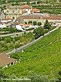 Salzedas - Portugal (5395546105).jpg
