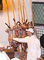 Samaritan Passover sacrifice IMG 2082.JPG
