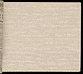 Sample Book, Sears, Roebuck and Co., 1921 (CH 18489011-76).jpg