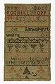 Sampler (England), 1786 (CH 18489605).jpg