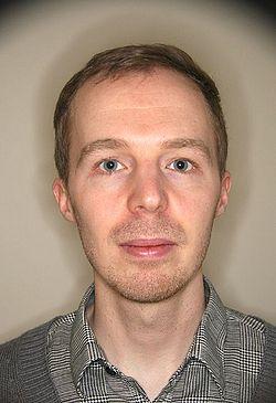 Sampo Karjalainen Wikipedia La Enciclopedia Libre