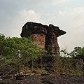 Samrong, Pho Sai District, Ubon Ratchathani, Thailand - panoramio (3).jpg