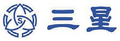 Samsung logo (1960s).png