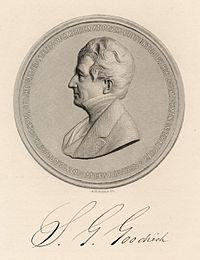 Samuel Griswold Goodrich medal.JPG