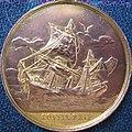 Samuel plimsoll medal b.jpg