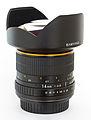 Samyang 14mm f2.8 lens - Diliff.jpg
