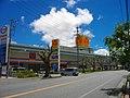 San-A Tomishiro Wing City.JPG