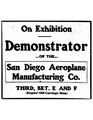 San Diego Union 1909-10-26 14.pdf