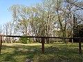 San Donà - Parco Fluviale 1.jpg