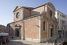 San Felice Chiesa exterieur.jpg