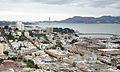 San Francisco (2083165284).jpg
