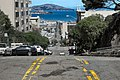 San Francisco Street with Alcatraz Island.jpg