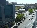 San Francisco Yerba Buena Gardens 006.jpg
