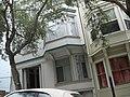San Francisco home.JPG