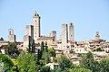 San Gimignano - panoramio (2).jpg