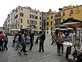 San Marco, 30100 Venice, Italy - panoramio (790).jpg