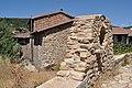 San Martín del Castañar - 024 (32464992514).jpg