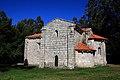 San Miguel Breamo 11007.jpg